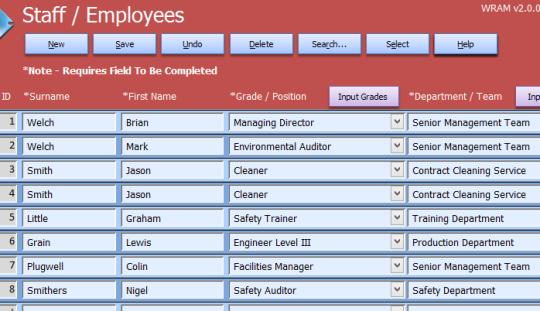 wram-workplace-risk-assessment-management_4_3889.png