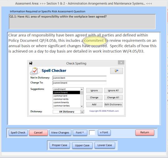 wram-workplace-risk-assessment-management_6_3889.png