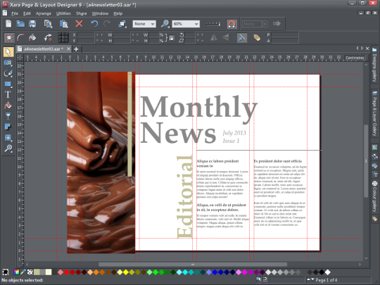 xara-page-layout-designer_1_10316.png