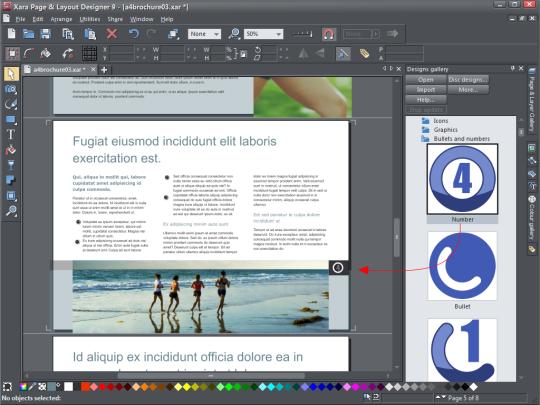 xara-page-layout-designer_2_10316.png