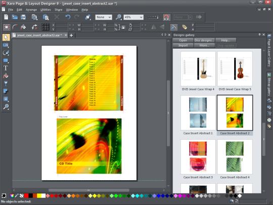 xara-page-layout-designer_3_10316.png