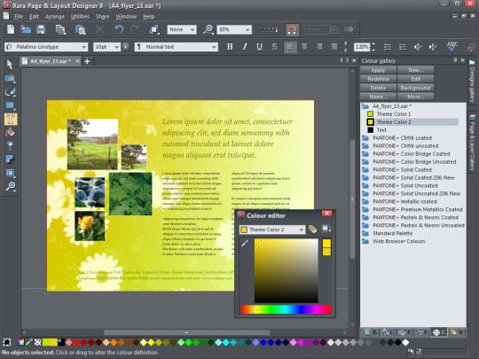 xara-page-layout-designer_4_10316.png