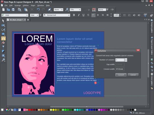 xara-page-layout-designer_5_10316.png
