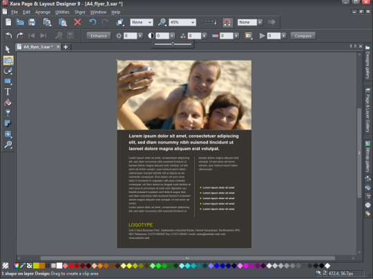 xara-page-layout-designer_7_10316.png
