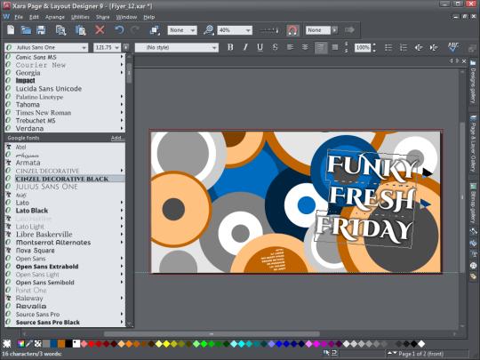 xara-page-layout-designer_8_10316.png