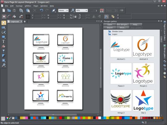 xara-page-layout-designer_9_10316.png