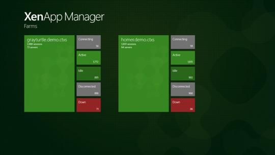 xenapp-manager-for-windows-8_1_64486.jpg