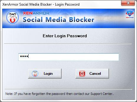 xenarmor-social-media-blocker_1_330281.jpg