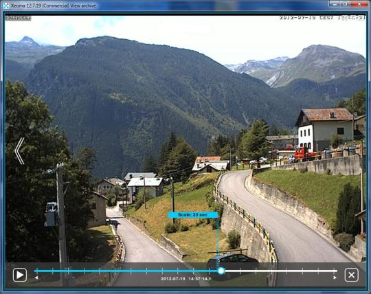 xeoma-video-surveillance_3_16499.jpg