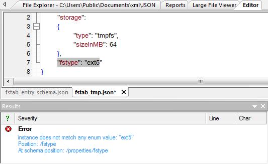 XML ValidatorBuddy