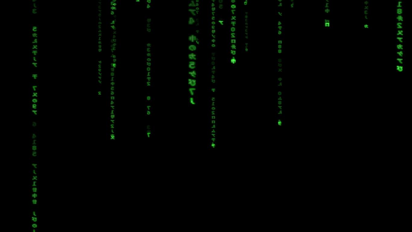 무료 다운로드 XScreenSaver 에 Linux ::: 소프트웨어