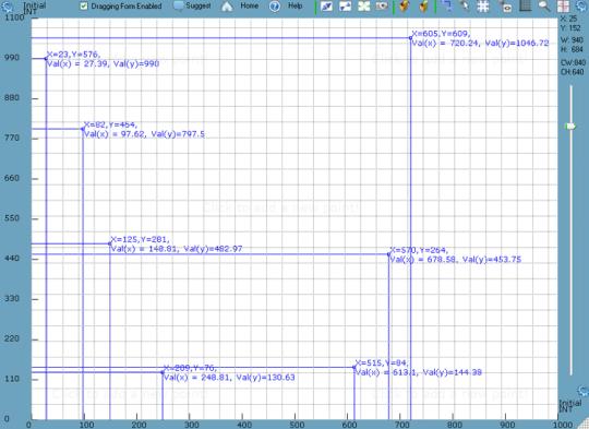 xyPoint System