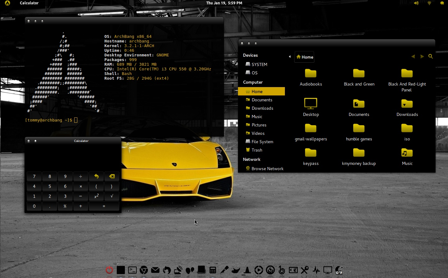 yellow-and-black-attack-gtk-theme_2_86785.jpg