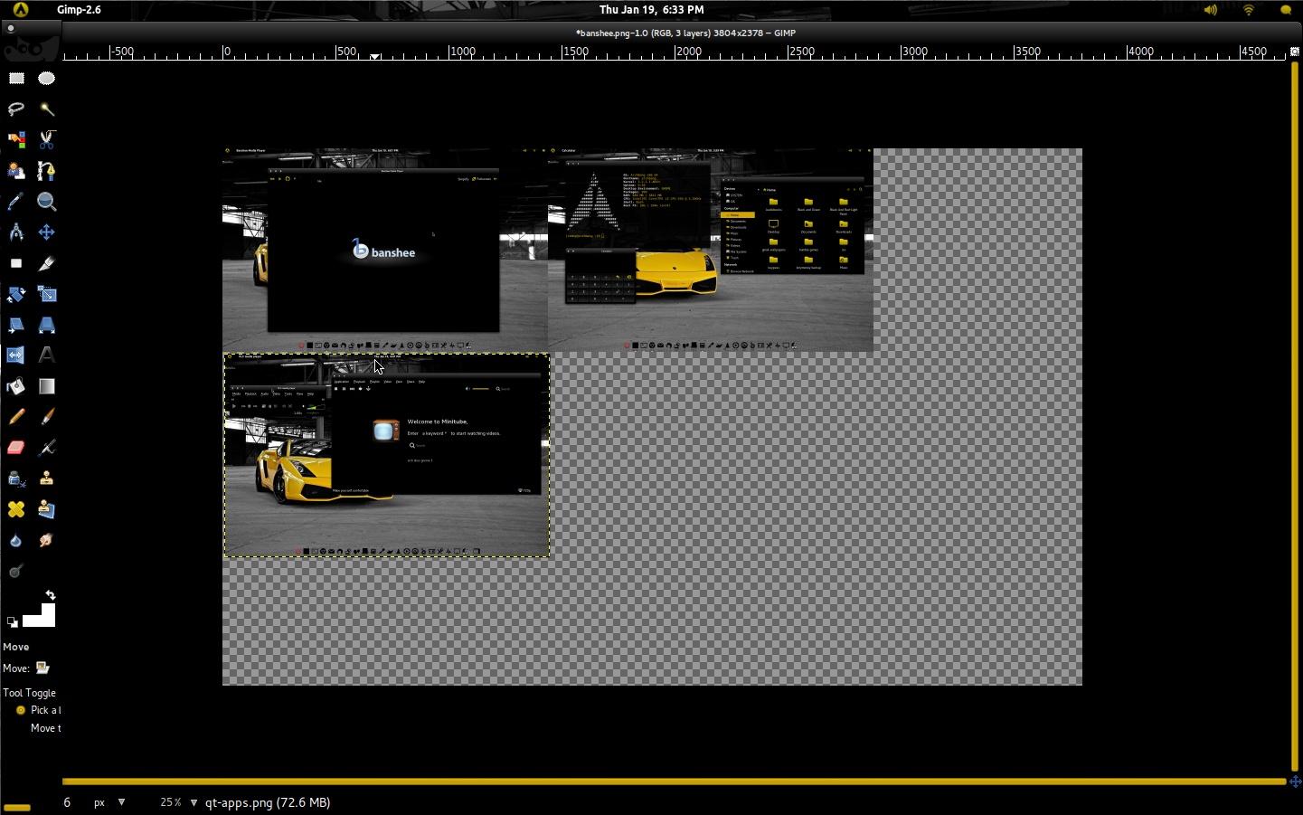 yellow-and-black-attack-gtk-theme_3_86785.jpg