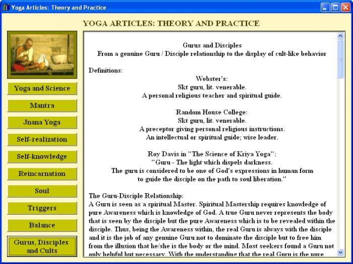 yoga-freeware_2_341935.jpg