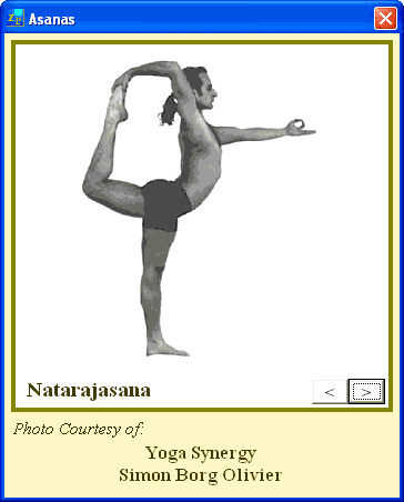 yoga-freeware_3_341935.png