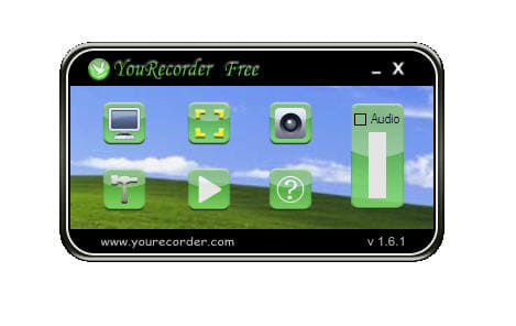 yourecorder-340773_3_340773.jpg