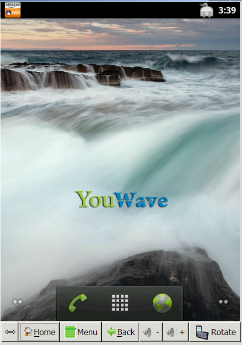 youwave_1_9731.png