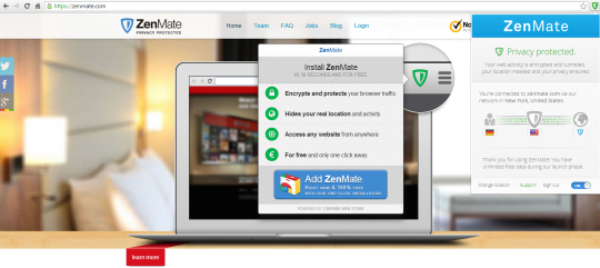 zenmate-for-google-chrome_1_12886.png