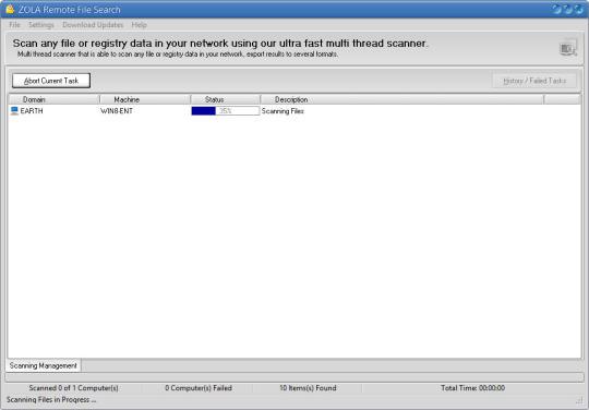 zola-remote-file-search_1_6842.jpg