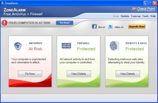 zonealarm-free-antivirus-firewall_1_10233.png