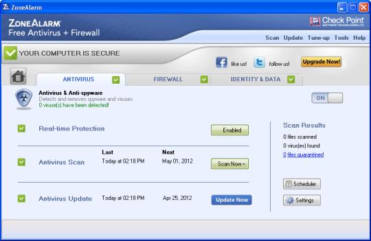 zonealarm-free-antivirus-firewall_2_10233.png