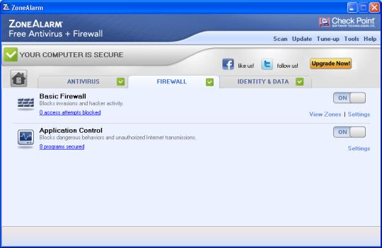 zonealarm-free-antivirus-firewall_3_10233.png