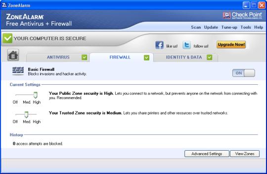 zonealarm-free-antivirus-firewall_4_10233.png