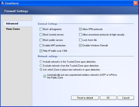 zonealarm-free-antivirus-firewall_5_10233.png