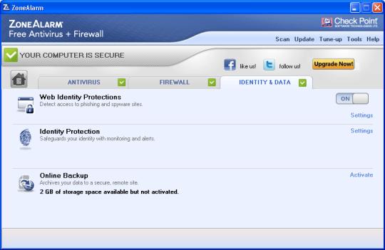 zonealarm-free-antivirus-firewall_6_10233.png