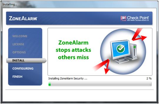 zonealarm-free-firewall_1_10239.png