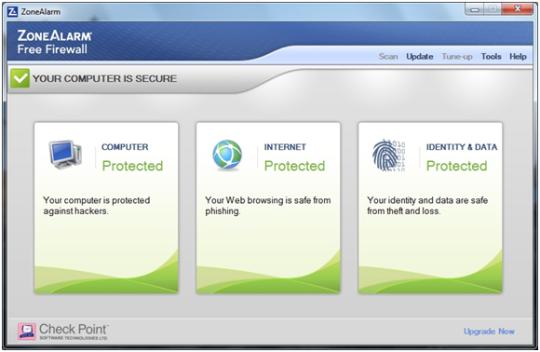 zonealarm-free-firewall_2_10239.png